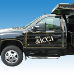 JNJ Sacca Inc