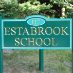 Estabrook School
