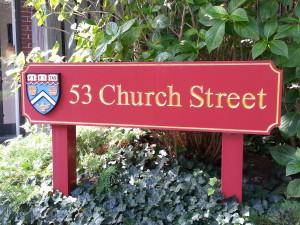53 Church Street