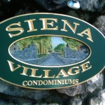 Siena Village