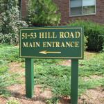 51-53 Hill Road