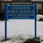 Lexington Public Schools