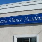 Venezia Dance Academy