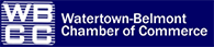 Watertown-Belmont Chamber of Commerce